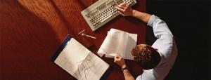 Understanding Estate Planning – What are Digital Estate Plans