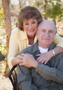 What Is the Difference Between a Revocable Living Trust and a Medicaid Trust?