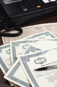 Common Questions About Insolvent Estates and Who Has to Pay For Them