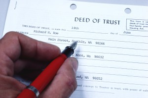 Understanding Estate Planning – Why Are There so Many Trusts?