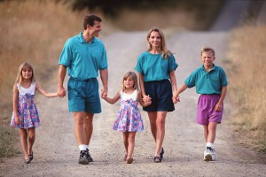 Understanding Estate Planning – Protecting Children With Your Estate Plan