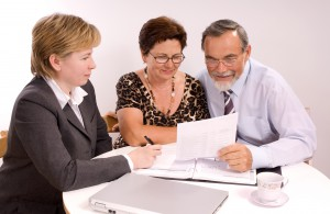 Using Springing or Non-Springing Powers of Attorney