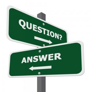 Understanding Estate Planning – What is Ancillary probate?