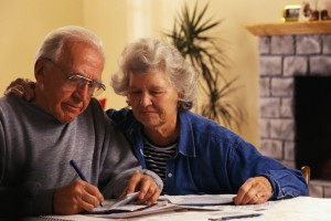 Second Marriages and Your Estate Plan