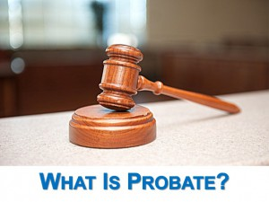 what-is-probate-1-638