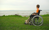 Understanding Estate Planning – Estate Planning for Children With Disabilities