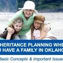 inheritance planning in oklahoma