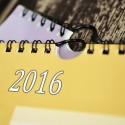 Why You and Your Partner Need to Talk about Estate Planning This Year