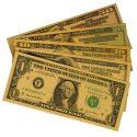 Cash gift tax