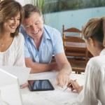 Characteristics to Look for When Choosing an Executor of a Will