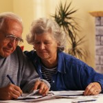The Reason Seniors Need to Know Oklahoma Medicaid Guidelines