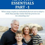 Oklahoma City Adoption Essentials - Part1