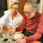 Elder Care Law: What You Need to Know About Arbitration Agreements in Nursing Home Contracts