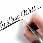 What Makes a Last Will and Testament Invalid?