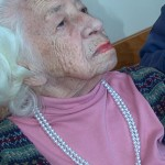 Elder Law Attorneys Are Not Only For The Elderly