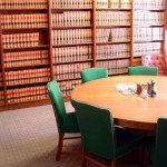Three Kinds of People Who Need Probate Attorneys