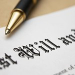 Are Living Wills Different from Regular Wills?