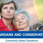 guardians and conservators