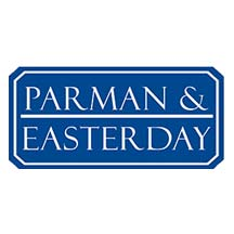 Parman & Easterday