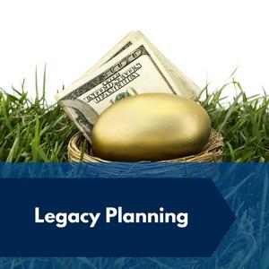 Oklahoma Legacy Planning