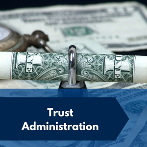 Oklahoma Trust Administration and Probate Services