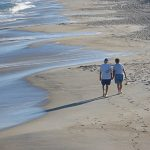 Estate Planning Advice for Unmarried Couples