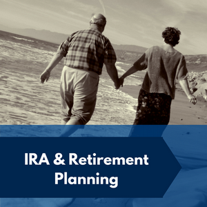 Oklahoma IRA and Retirement Planning