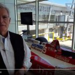 What an Indy Race Car Has To Do with Your Estate Planning