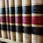 Oklahoma City Probate Lawyers