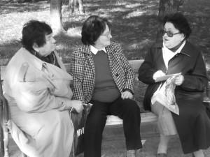 Overland Park Nursing Home Planning