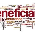 6 Important Estate Planning Considerations – Part 4: Beneficiary Designations