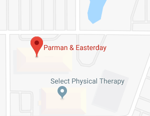 parman_sidbr1_map
