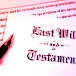 Oklahoma City estate planning attorneys