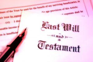 Oklahoma City estate planning attorneys