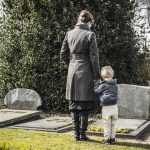 probate is necessary when a spouse dies