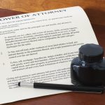 Oklahoma City estate planning lawyers