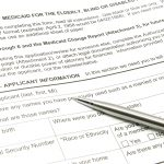 Overland Park Medicaid lawyers