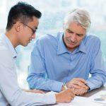 Overland Park estate planning attorney