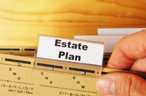 Oklahoma City estate planning attorney