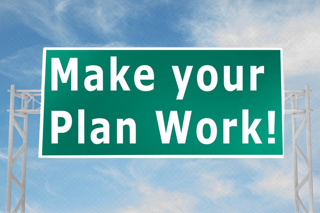 Oklahoma City inheritance planning attorney