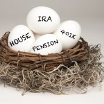 Oklahoma City retirement planning attorney