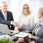 Oklahoma City business succession planning attorneys