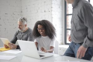Succession Planning for Small Business Partners
