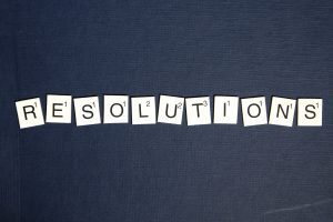 estate plan resolution