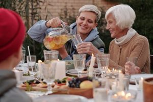 Medicare eligibility age